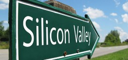 Inspiring study visit Silicon Valley