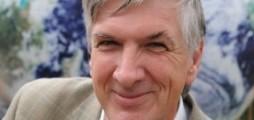 Meet the Expert Jury of The Journey finals: Wim Cofino