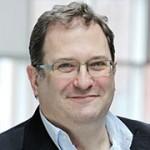 Richard Templer, Climate-KIC's UK director