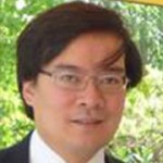 Thanh-Tam-Le, Climate-KIC's France director