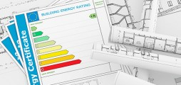Climate-KIC invests €200K in European energy performance certificate index project