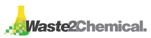 waste2chemical-logo