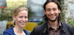 Start-up launches CO2-calculator for menus, secures 10K CHF funding