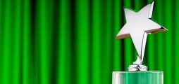 Ecosummit Award: 5 Climate-KIC start-ups need your online vote