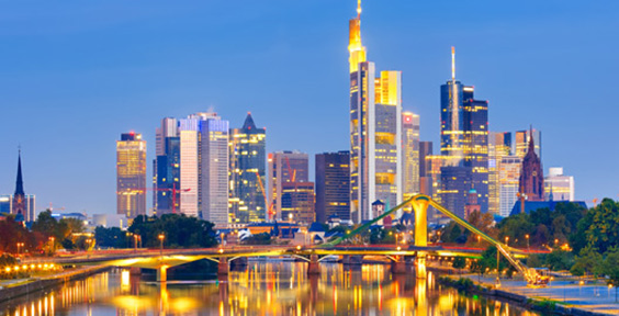 Frankfurt am Main Germany  City new picture : Image: Frankfurt am Main, Germany