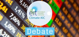 Climate-KIC Debate: What, and where next, for carbon trading?
