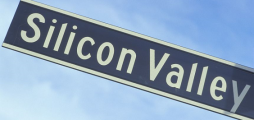 Climate-KIC start-ups to tour innovation hotspot Silicon Valley