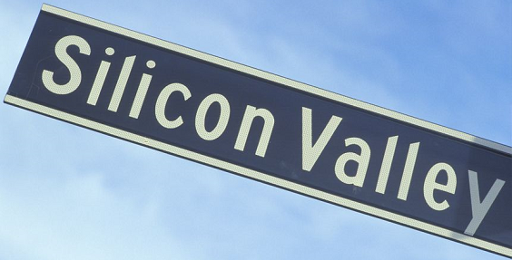 silicon valley 564x288