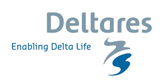 Image result for deltares