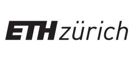 eth-2