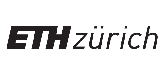 ETH Zurich – Swiss Federal Institute of Technology