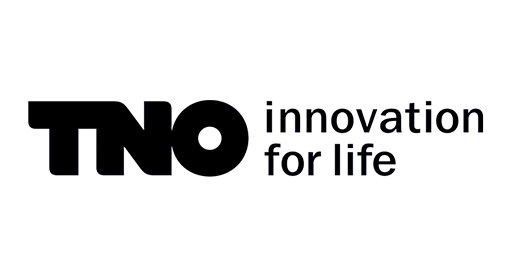 Netherlands Organisation for Applied Scientific Research (TNO)
