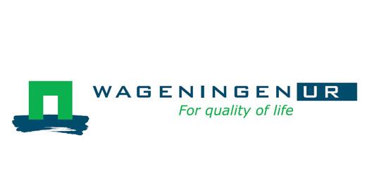 Wageningen University & Research Centre