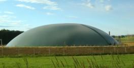 Biogas ETC image