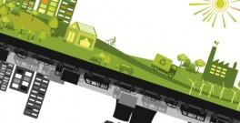 Green infra image