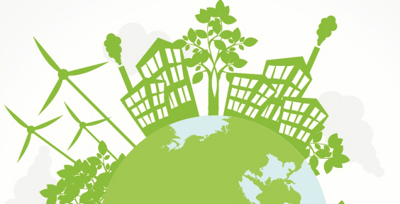 New approaches to delivering sustainable places