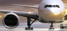 Fuel Supply Chain Development and Flight Operations