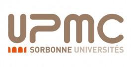 UPMC-2