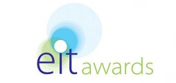 Which Climate-KIC start-up will win the 2013 EIT award?