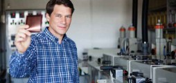 Start-up: Harvesting energy, recovering heat