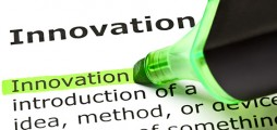 Business Models for Climate Change Technologies and Innovation