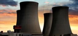 UK energy politics: Sound and fury signifying nothing?