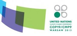 COP19: Climate-KIC delegation