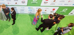 GreenTec Awards 2014: Nominate your start-up now