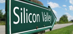 Climate-KIC start-ups visit Silicon Valley this week