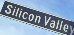 16 Climate-KIC start-ups explore innovation hotspot Silicon Valley