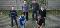Start-ups entoMonde, Adaptricity and Monkey Business FTW accepted in Switzerland