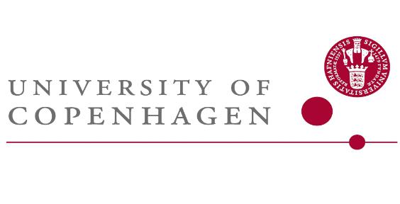 В рамках режима экономии в Университете Копенгагена перестанут изучать Гренландию, польский и иврит