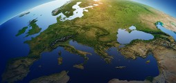 Climate-KIC broadens geographical scope with new regional scheme