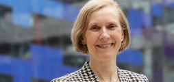 IPCC report: Climate-KIC CEO calls for partnerships to tackle climate change