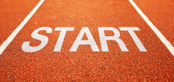 France: 8 new start-ups enter the Climate-KIC Accelerator
