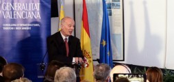 Valencia unveils new climate strategy, Climate-KIC delegation attends launch