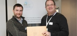 UK: Six new start-ups accepted in the Acceleration Programme