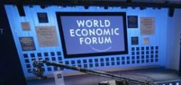 Davos: Hunting down fugitive emissions