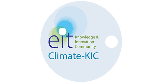 New global Climate-KIC programme set to help cities unlock their climate change mitigation potential: Low Carbon City Lab