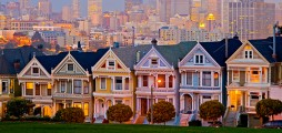 Netherlands: Four Climate-KIC start-ups on a mission in San Francisco