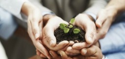 Start-ups: Apply now for Climate-KIC France's Acceleration Programme