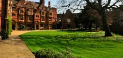 Climate-KIC UK's University Roadshow