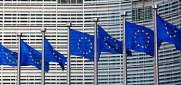 Climate-KIC to scale up efforts throughout 2014, receives €63M EU boost
