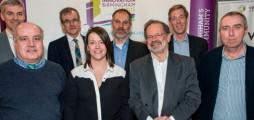 West Midlands centre launches 2014 programme