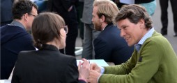 'Sales is a science, not an art' entrepreneurs are told at Climate-KIC masterclass in Zurich