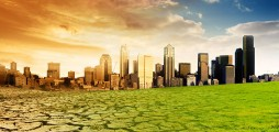A hunger to do something positive about climate change