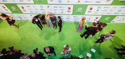 Three Climate-KIC start-ups to feature on Munich's green carpet