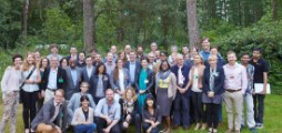 First 15 Climate-KIC cleantech business idea competition participants progress to Boot Camp stage