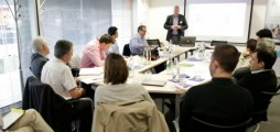 Seven new start-ups join the UK Accelerator Programme in the latest call