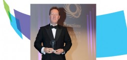 Climate-KIC's Oasis project hailed as 'Innovation of the Year' at industry awards